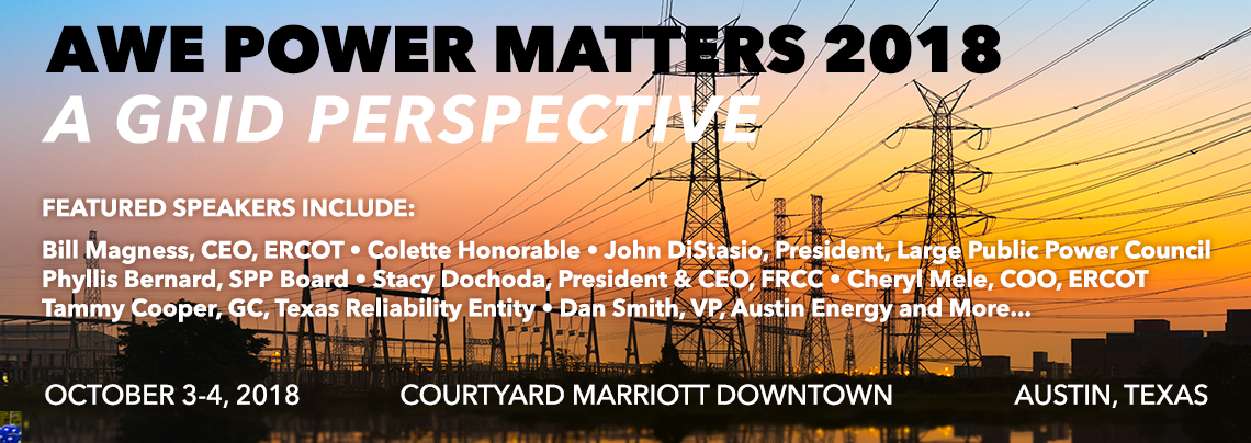 PowerMatters2018Header2-1